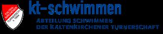 Logo KT-Schwimmen